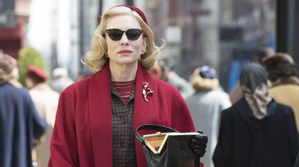 Carol Film İnceleme